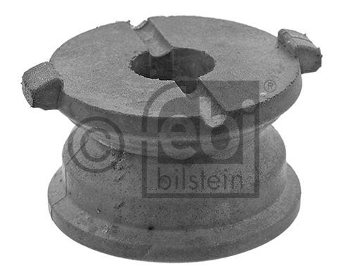 Butée élastique, suspension - FEBI BILSTEIN - 14915
