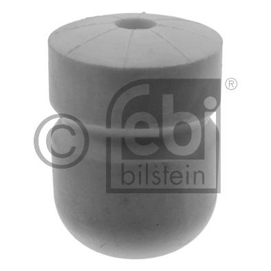 Butée élastique, suspension - FEBI BILSTEIN - 14916