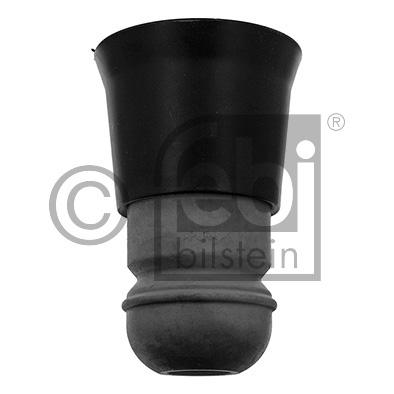 Butée élastique, suspension - FEBI BILSTEIN - 14917