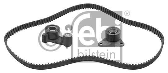 Kit de distribution - FEBI BILSTEIN - 14935