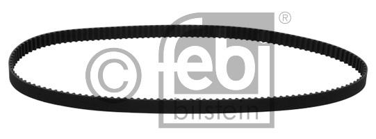 Courroie crantée - FEBI BILSTEIN - 14936