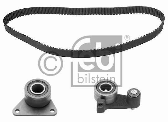Kit de distribution - FEBI BILSTEIN - 14937