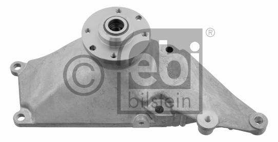 Support, ventilateur de radiateur - FEBI BILSTEIN - 14947