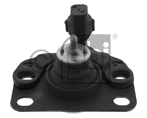 Support moteur - FEBI BILSTEIN - 14951