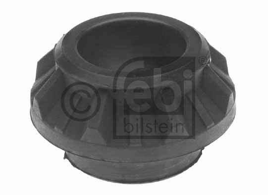 Butée simple de jambe élastique - FEBI BILSTEIN - 14954