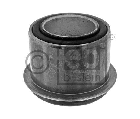 Suspension, bras de liaison - FEBI BILSTEIN - 15080
