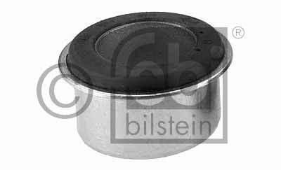 Suspension, bras de liaison - FEBI BILSTEIN - 15081