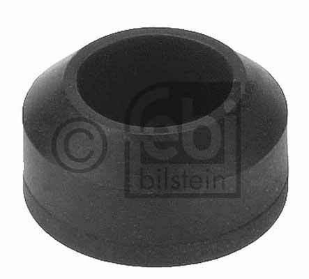 Joint d'étanchéité, boulon de couvercle de culasse - FEBI BILSTEIN - 15188