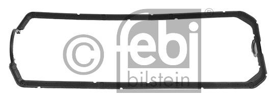 Joint de cache culbuteurs - FEBI BILSTEIN - 15196