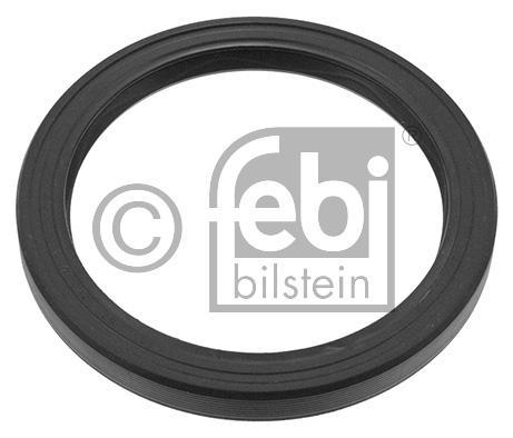 Bague d'étanchéité, flasque de boîte de vitesse manuelle - FEBI BILSTEIN - 15287