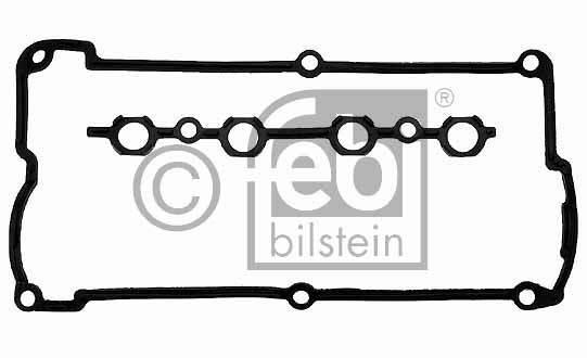 Joint de cache culbuteurs - FEBI BILSTEIN - 15288