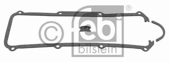 Joint de cache culbuteurs - FEBI BILSTEIN - 15290