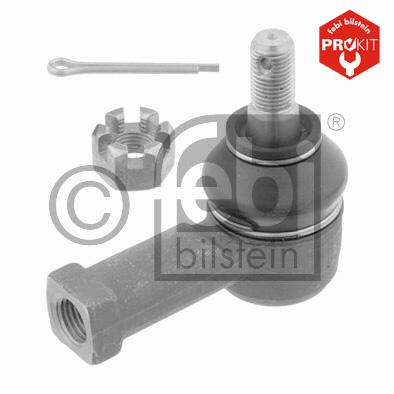 Rotule de barre de connexion - FEBI BILSTEIN - 15300