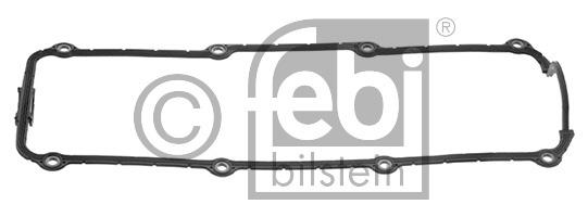 Joint de cache culbuteurs - FEBI BILSTEIN - 15386