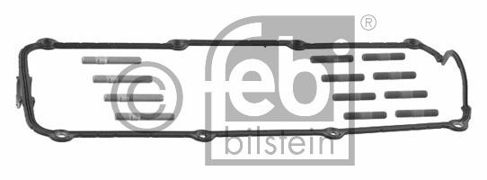 Joint de cache culbuteurs - FEBI BILSTEIN - 15392