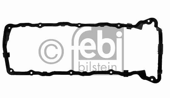 Joint de cache culbuteurs - FEBI BILSTEIN - 15396