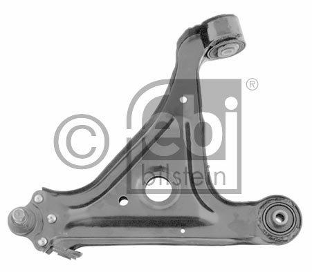 Bras de liaison, suspension de roue - FEBI BILSTEIN - 15399