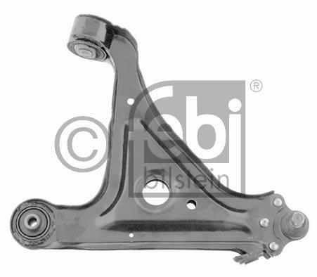 Bras de liaison, suspension de roue - FEBI BILSTEIN - 15400