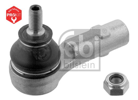 Rotule de barre de connexion - FEBI BILSTEIN - 15402