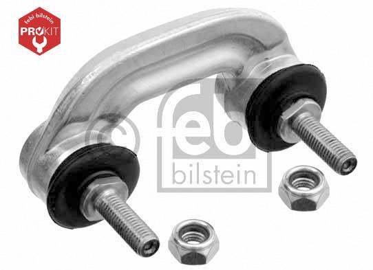 Entretoise/tige, stabilisateur - FEBI BILSTEIN - 15410