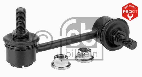 Entretoise/tige, stabilisateur - FEBI BILSTEIN - 15411