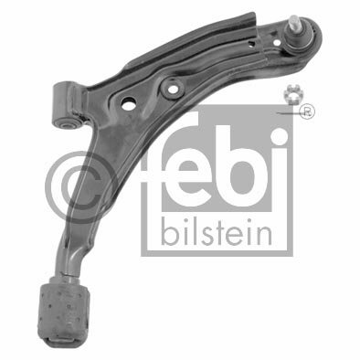 Bras de liaison, suspension de roue - FEBI BILSTEIN - 15465