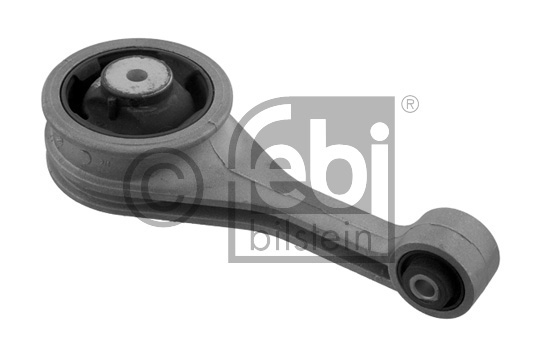 Suspension, transmission automatique - FEBI BILSTEIN - 15527