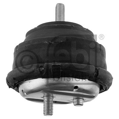 Support moteur - FEBI BILSTEIN - 15533