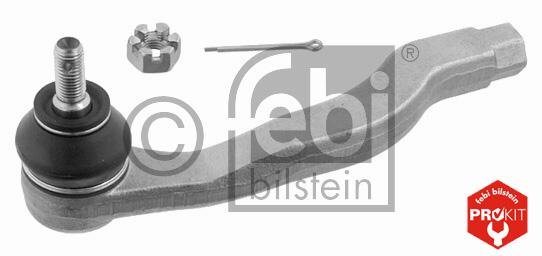 Rotule de barre de connexion - FEBI BILSTEIN - 15541