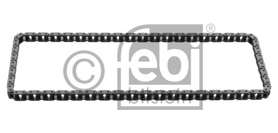 Chaîne de distribution - FEBI BILSTEIN - 15547