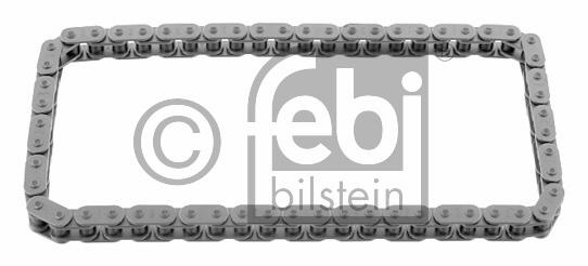 Chaîne de distribution - FEBI BILSTEIN - 15548