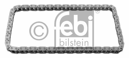 Chaîne de distribution - FEBI BILSTEIN - 15549