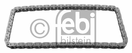 Chaîne de distribution - FEBI BILSTEIN - 15550