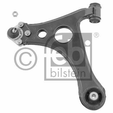 Bras de liaison, suspension de roue - FEBI BILSTEIN - 15564