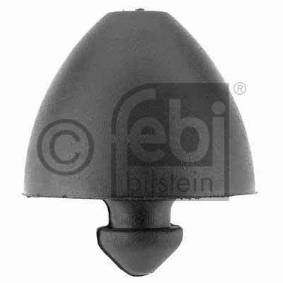 Butée élastique, suspension - FEBI BILSTEIN - 15578