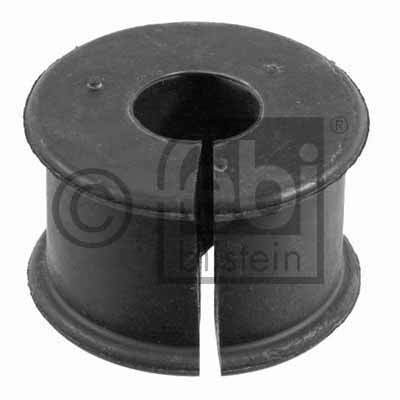Suspension, stabilisateur - FEBI BILSTEIN - 15587