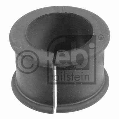 Suspension, stabilisateur - FEBI BILSTEIN - 15609