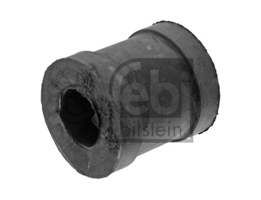 Suspension, stabilisateur - FEBI BILSTEIN - 15621