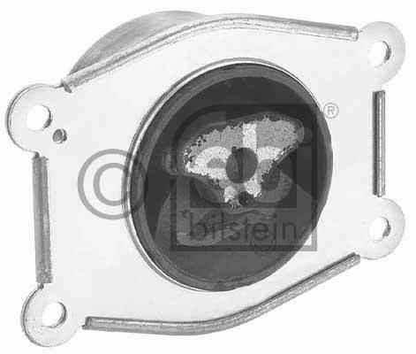 Support moteur - FEBI BILSTEIN - 15638