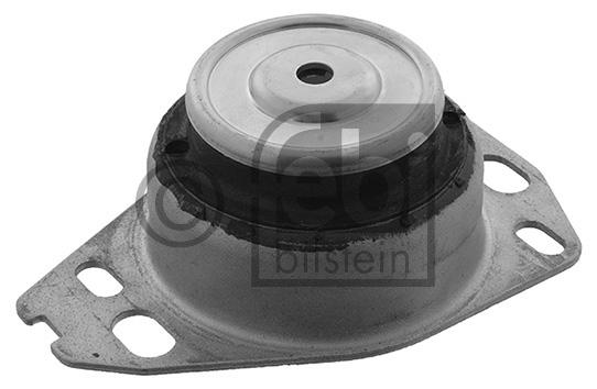Support moteur - FEBI BILSTEIN - 15643