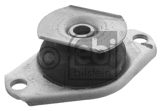 Support moteur - FEBI BILSTEIN - 15645