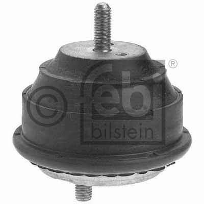 Support moteur - FEBI BILSTEIN - 15660
