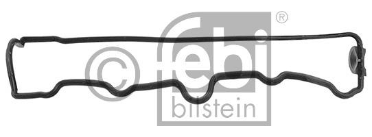 Joint de cache culbuteurs - FEBI BILSTEIN - 15665