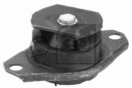 Support moteur - FEBI BILSTEIN - 15671