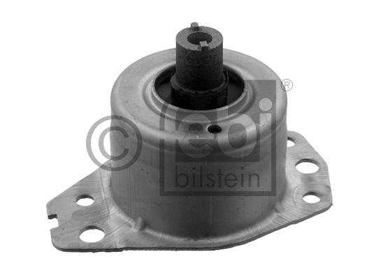 Support moteur - FEBI BILSTEIN - 15672