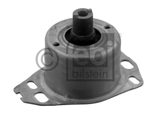 Support moteur - FEBI BILSTEIN - 15673