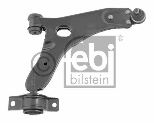 Bras de liaison, suspension de roue - FEBI BILSTEIN - 15681