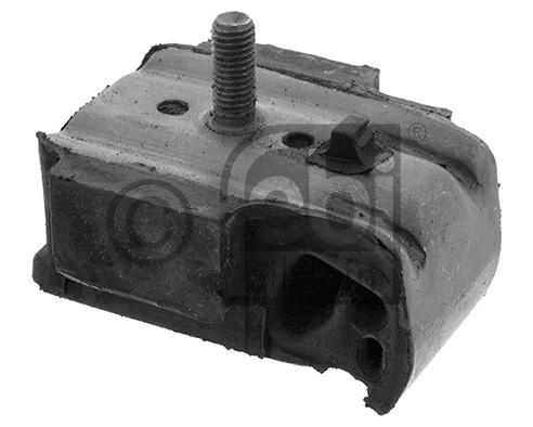 Support moteur - FEBI BILSTEIN - 15691