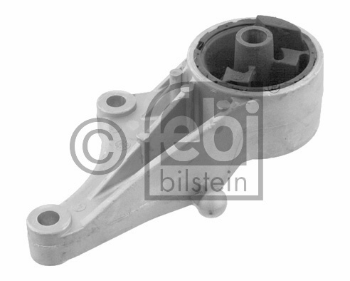 Support moteur - FEBI BILSTEIN - 15718