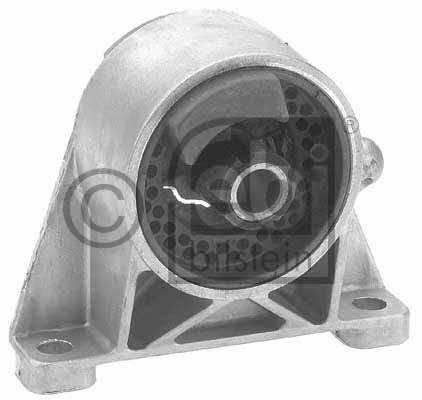 Support moteur - FEBI BILSTEIN - 15719